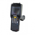 MC32N0-GF3HAHEIA Urządzenie do zbierania danych Zebra MC3200 Premium