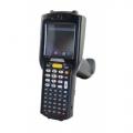 MC32N0-GF3HCLE0A Terminal kodów kreskowych Zebra MC3200 Premium
