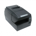 39611012 Wielostanowiskowa drukarka atramentowa Star HSP7543-24