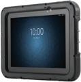 ET50PE-L15E-00A6 Tablet PC Zebra ET50,