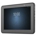 ET55TT-L15E-00A6 Tablet PC Zebra ET55,