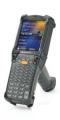MC92N0-GP0SYEAA6WR Terminal kodów kreskowych Motorola MC9200 Premium,