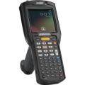 MC32N0-GF4HCLE0A Terminal Zebra MC3200 Standard