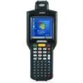 MC32N0-RL4HCLE0A Terminal Zebra MC3200 Standard