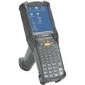MC92N0-GP0SXGRA5WR Terminal Ręczny Zebra MC9200