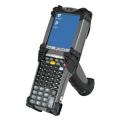 MC92N0-GP0SXFRA5WR Terminal Ręczny Zebra MC9200