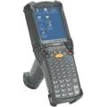 MC92N0-GP0SXERA5WR Terminal Ręczny Zebra MC9200