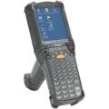 MC92N0-GL0SYVQA6WR Terminal Ręczny Zebra MC9200