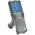 MC92N0-GP0SYJQA6WR Terminal Ręczny Zebra MC9200