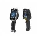 TC80NH-3101K420IN Zebra TC8000 Premium