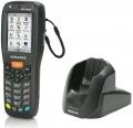 944250022 - Datalogic urządzenie Memor X3 (Zestaw)