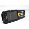 MC330K-SE3HA3RW Zebra MC3300 Premium, 2D, BT, Wi-Fi, NFC, Func. Num., ESD, IST, PTT, Android