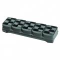 20-portowa ładowarka baterii do terminala Zebra MC3200, Zebra MC3300