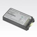 BTRY-MC3XKAB0E - Zebra Bateria o pojemności 2740mAh do MC3100/MC3000