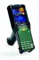 MC9100-G30SWEQA661 Terminal przenośny Motorola