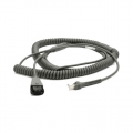 CBA-D03-C20ZAR - Kabel emulacyjny do czytników Motorola
