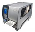 PM43A11000040202 - Drukarka etykiet Honeywell PM43