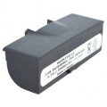 HSIN730-LI  - Zamiennik baterii