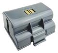 318-026-001 - Bateria Intermec PB50 2200mAh