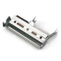1-010030-900 - Głowica drukująca do Intermec PF2 PF2i 203 dpi