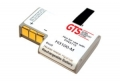 H3100-M Bateria zastępcza GTS do Skanerów Zebra serii PDT3100