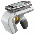 RFD8500-1000100-EU Czytnik ręczny Zebra RFD8500