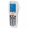 944250034 - Datalogic Memor X3 Healthcare
