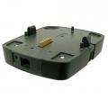 94ACC0079 - Moduł komunikacyjny Ethernet do bazy ładującej jednoslotowej Datalogic
