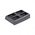 94A150034 - Ładowarka baterii  4 slotowa Datalogic