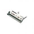 1-040082-900 - Zapasowa głowica drukująca Honeywell PX4i