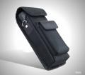 8052 Kabura do Datalogic Skorpio X3 brick z kieszenią na baterię - Quass