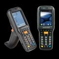 945500010 -Terminal Datalogic Falcon X4