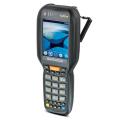 945500006 Falcon X4 HH 2D 29Key Wi-Fi WEC7
