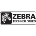 CBL-DC-388A1-01 Kabel Zasilający Zebra