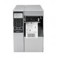 ZT51043-T0EC000Z ZT510 300DPI SER USB ETH BT 802.11AC ROW