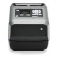 ZT61043-T0E0100Z ZT610 300DPI SER USB ETH BT TEAR