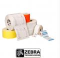 Etykiety termiczne ZEBRA Z-Select 2000D białe 50,8 x 38,1 mm - 3003060