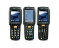942550016 Skorpio X4 HH 2D 28Key WiFi WEC7