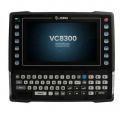 VC83-08SOCQBAABA-I