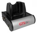 HCH-3010E-CHG - GTS Pojedyncza stacja ładująca do MC30/31/3200