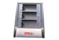 HCH-3003-CHG - GTS Ładowarka na 3 baterie do MC3000/3100