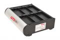 HCH-3006-CHG - GTS Ładowarka 6 baterii do MC3000/3100