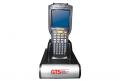 HCH-3010-CHG - GTS Pojedyncza stacja ładująca do MC30/31/3200