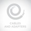 CBA-U21-S07ZAR - Zebra Kabel USB Ekranowany