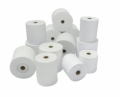 7107935 - ReStick, label roll, thermal paper, 80mm