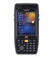 OX113N-W2CVAS
