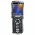6110GP91132E0H - Honeywell Scanning & Mobility Urządzenie Dolphin 6110
