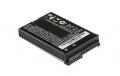 BAT-EXTENDED-02 - Honeywell Scanning & Mobility Powiększona bateria (Li-ion, 3.7V, 3340 mAh)