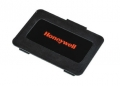 BAT-STANDARD-02 - Honeywell Scanning & Mobility Standardowa bateria (Li-ion, 3.7V, 1670mAh)