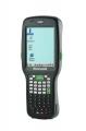6500EP11211E0H - Honeywell Scanning & Mobility urządzenie Dolphin 6500
